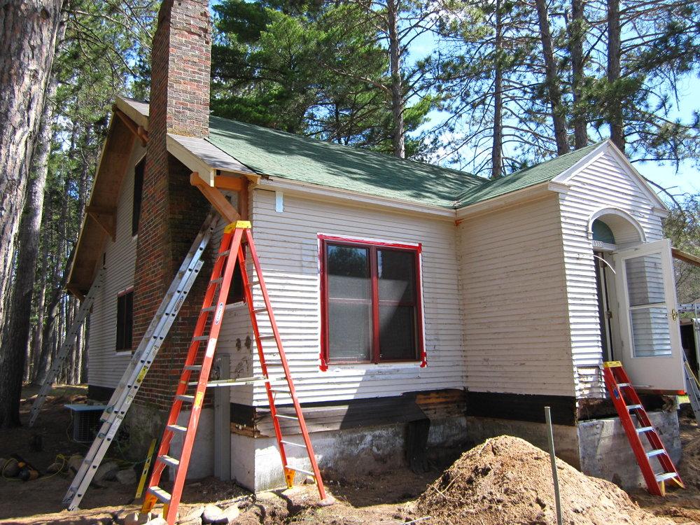 Sauter Builders' New Office-28.JPG
