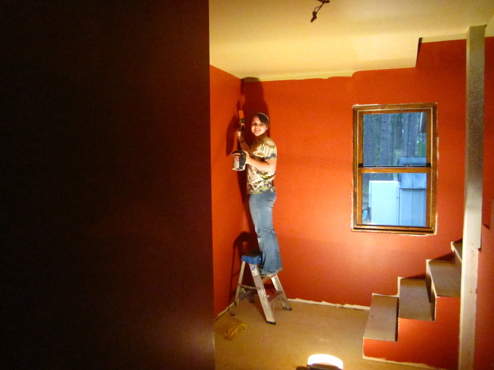 Sauter Builders' New Office-31.JPG