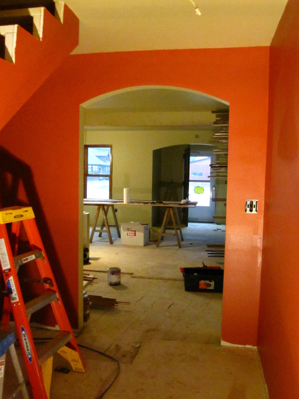 Sauter Builders' New Office-32.JPG