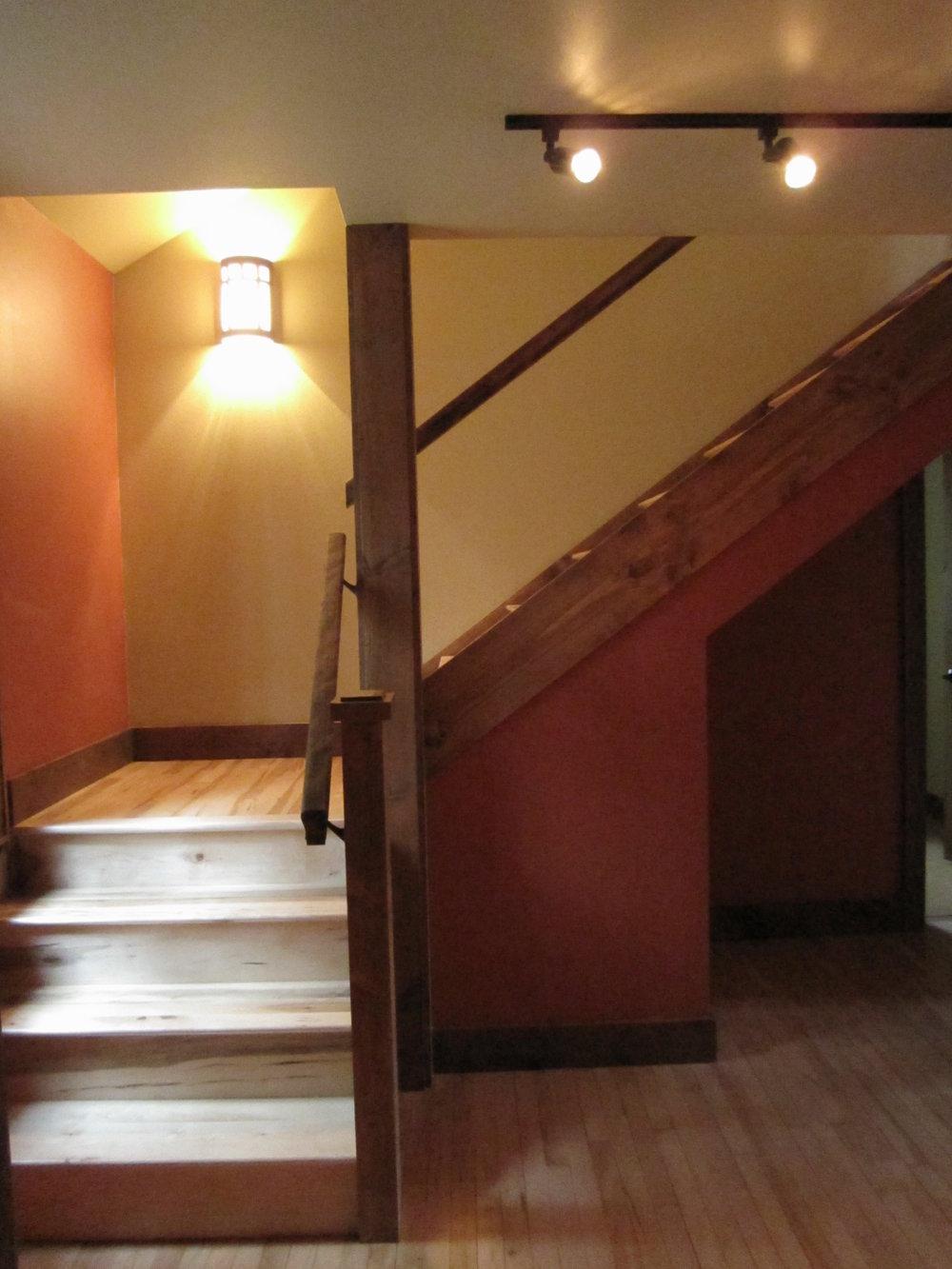 Sauter Builders' New Office-44.JPG