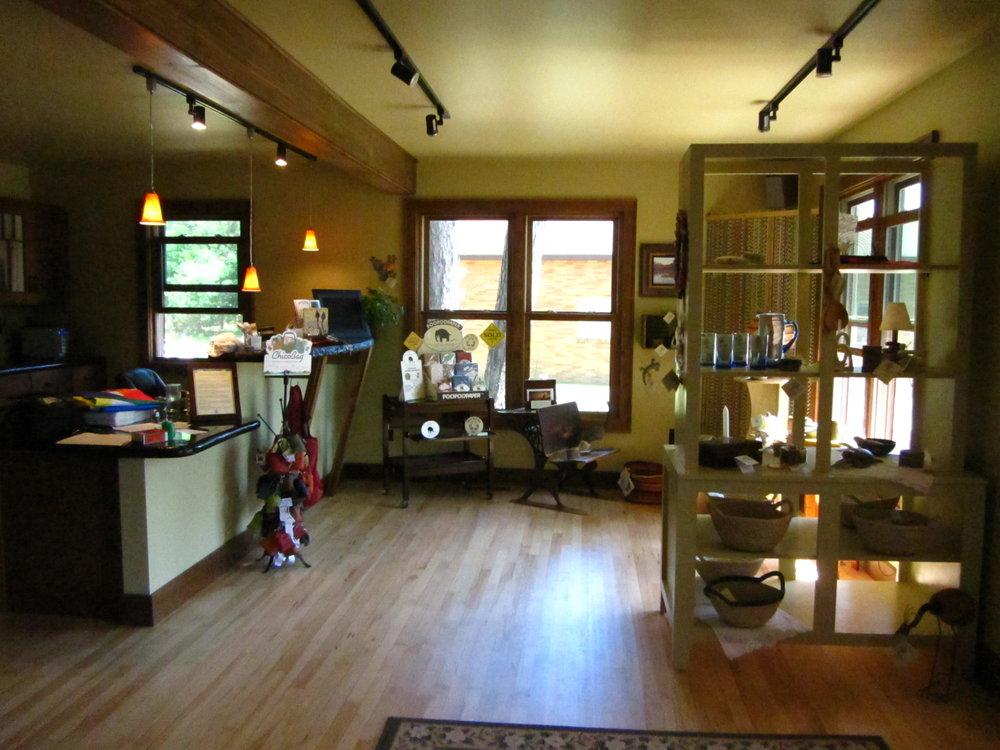 Sauter Builders' New Office-47.JPG