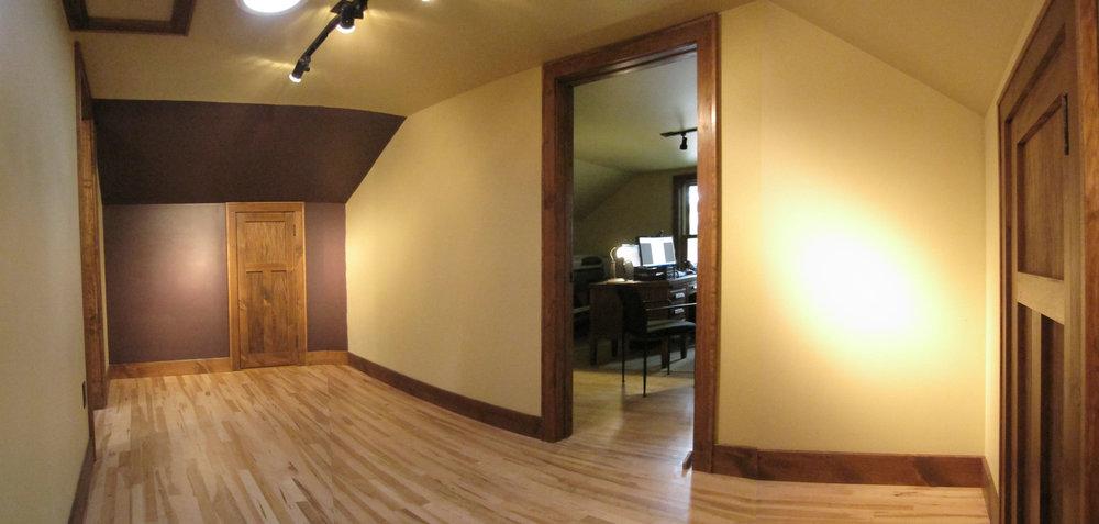 Sauter Builders' New Office-50.jpg