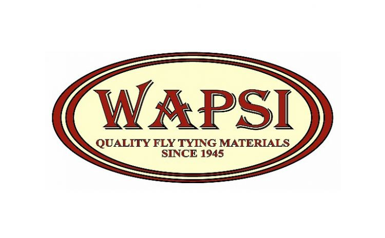wapsi-logo-retailer-fly-fishing-flyshop-the-dalles.Jpg