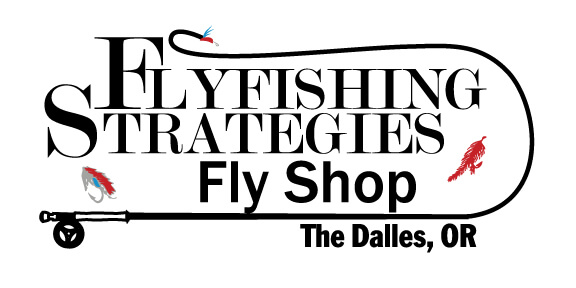 Fly Fishing Strategies Fly Shop