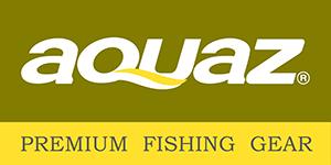 aquaz-logo.png