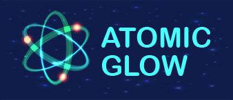 atomicglow_logo.jpg
