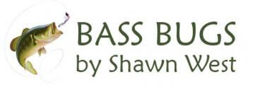 bassbugs_logo-e1455049438562.jpg