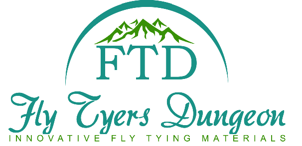 flytyers-dungeon-logo.png