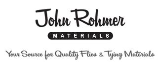 jrm_web_logo_tag.png