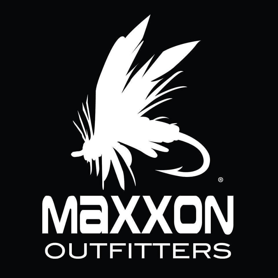 maxxon logo fb.jpg