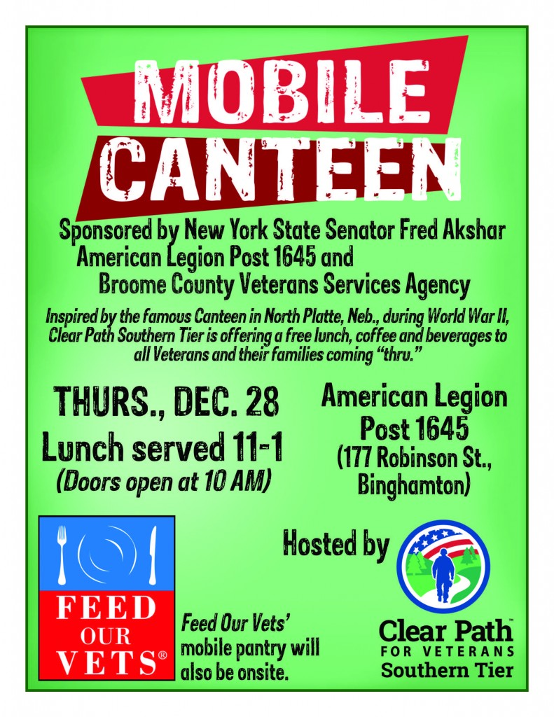 So-Tier-Mobile-Canteen-Dec-28-791x1024-2.jpg