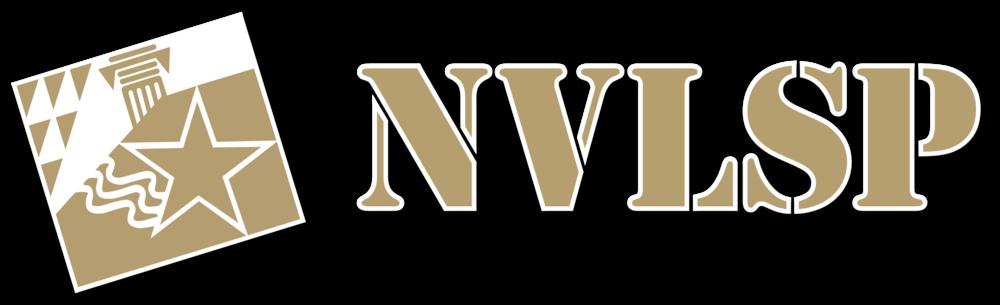 NVLSP-logo-full-transp.png