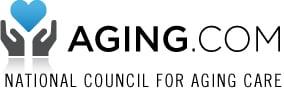 Aging_Logo2.jpg