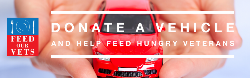 donate_vehicle_banner2.png