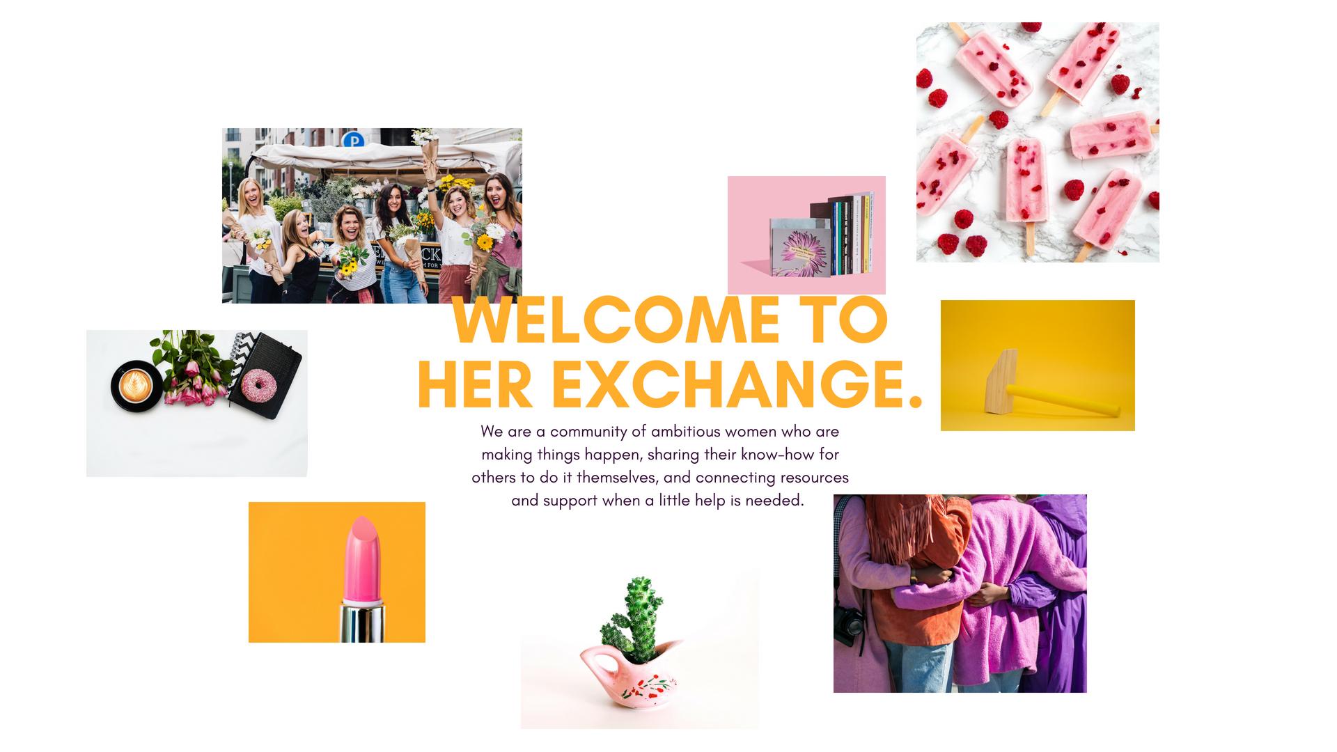 Her Exchange Need A Litle Help Wiring Motor Doityourselfcom Community Forums Herexchangeheroimage 4