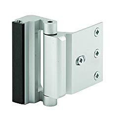 y Defender Security U 10827 Door Reinforcement Lock