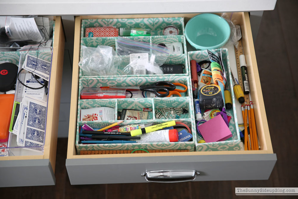 organized-kitchen-drawers-2.jpg