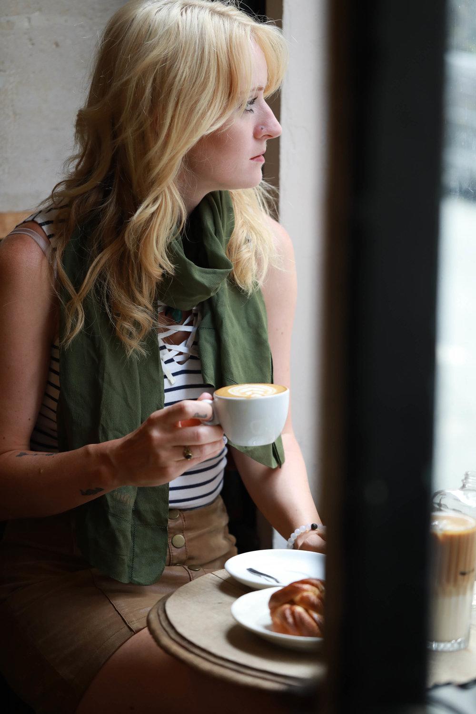 Fragments Cafe-44.jpg