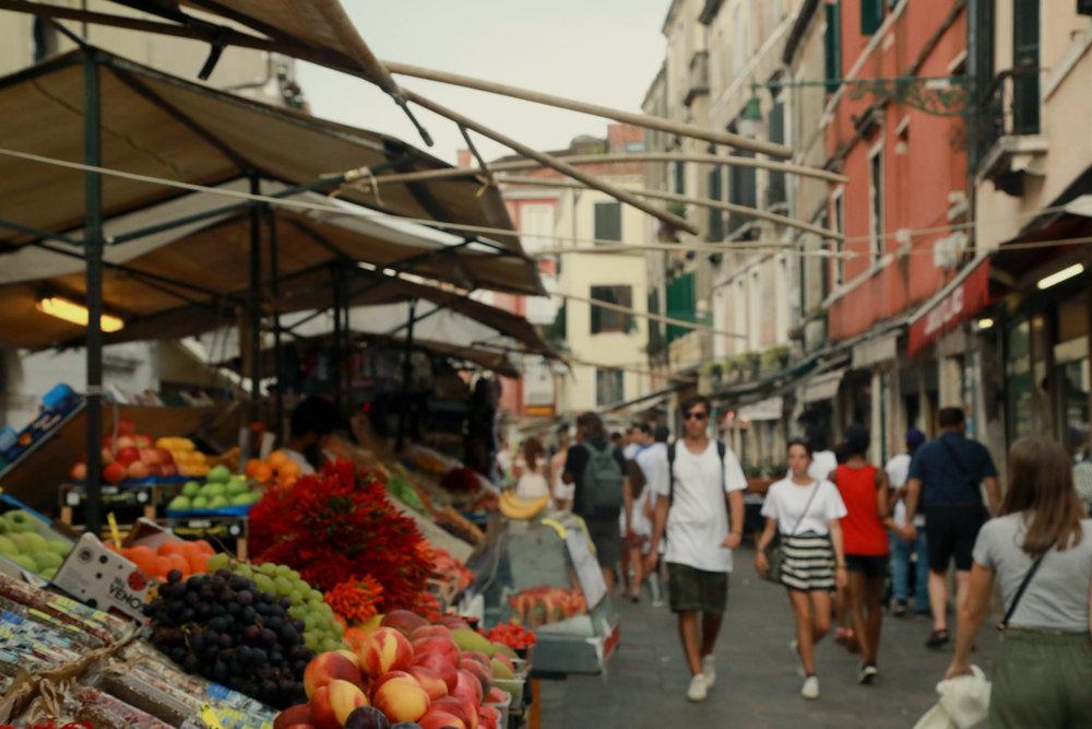 Venice LO-31.jpg