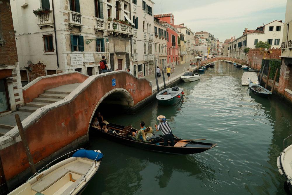 Venice LO-57.jpg