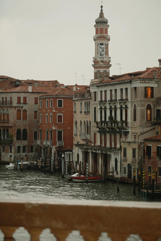 Venice LO-918.jpg