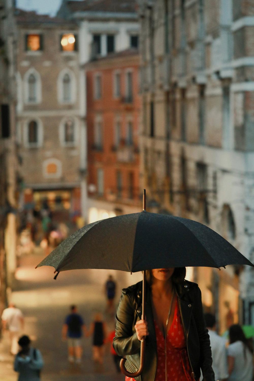 Venice LO-919.jpg