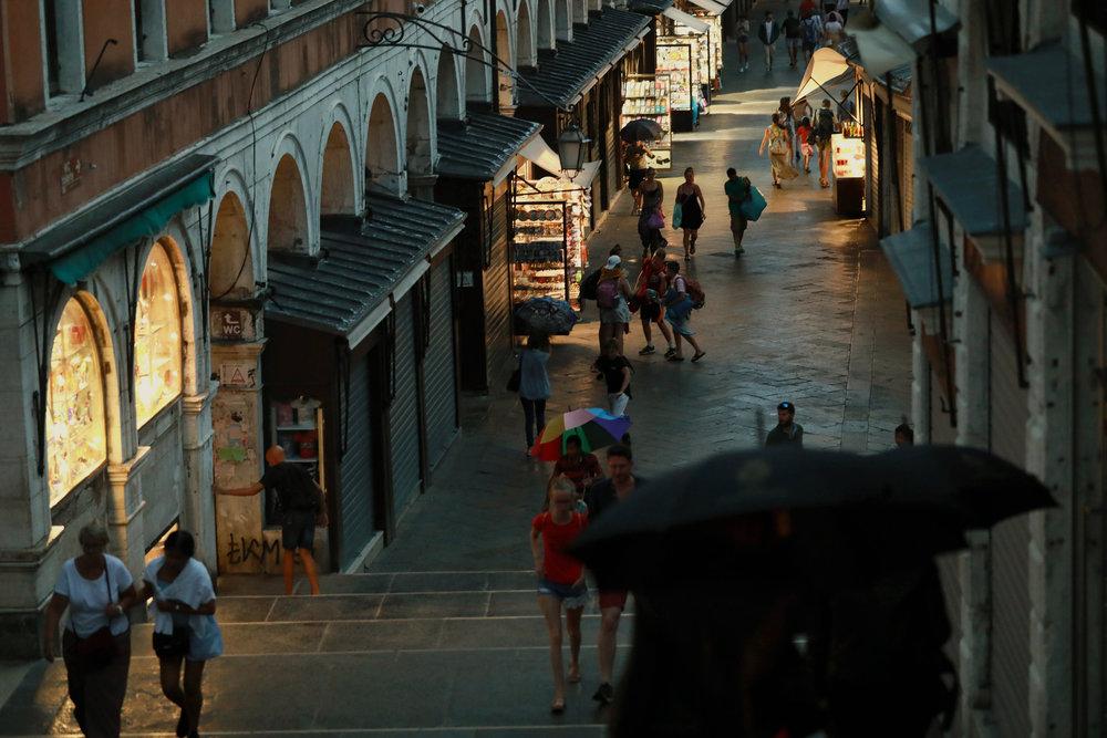 Venice LO-921.jpg