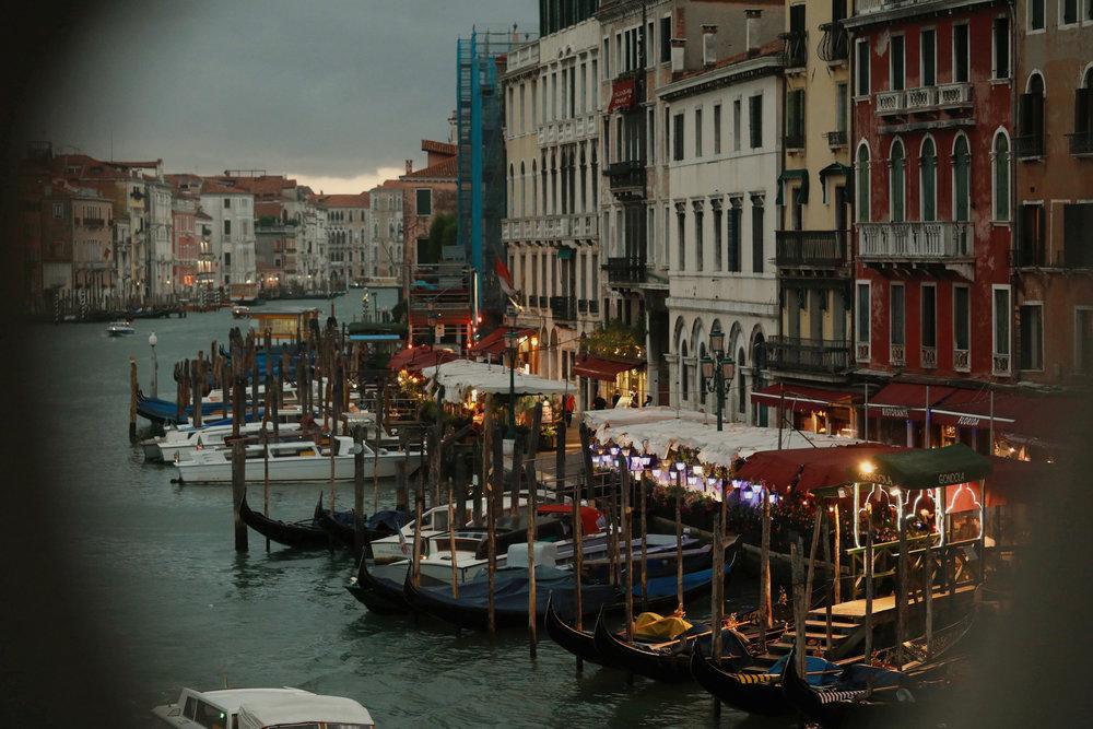 Venice LO-905.jpg