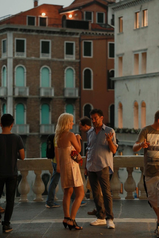 Venice LO-912.jpg