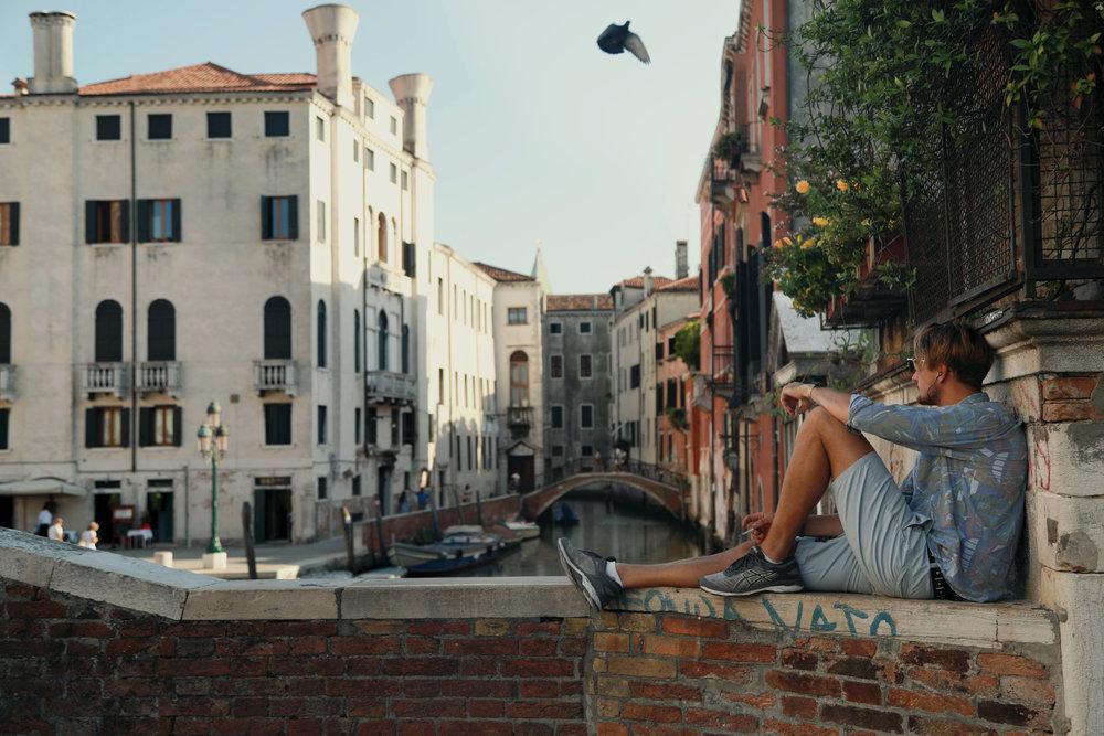 Venice LO-455.jpg