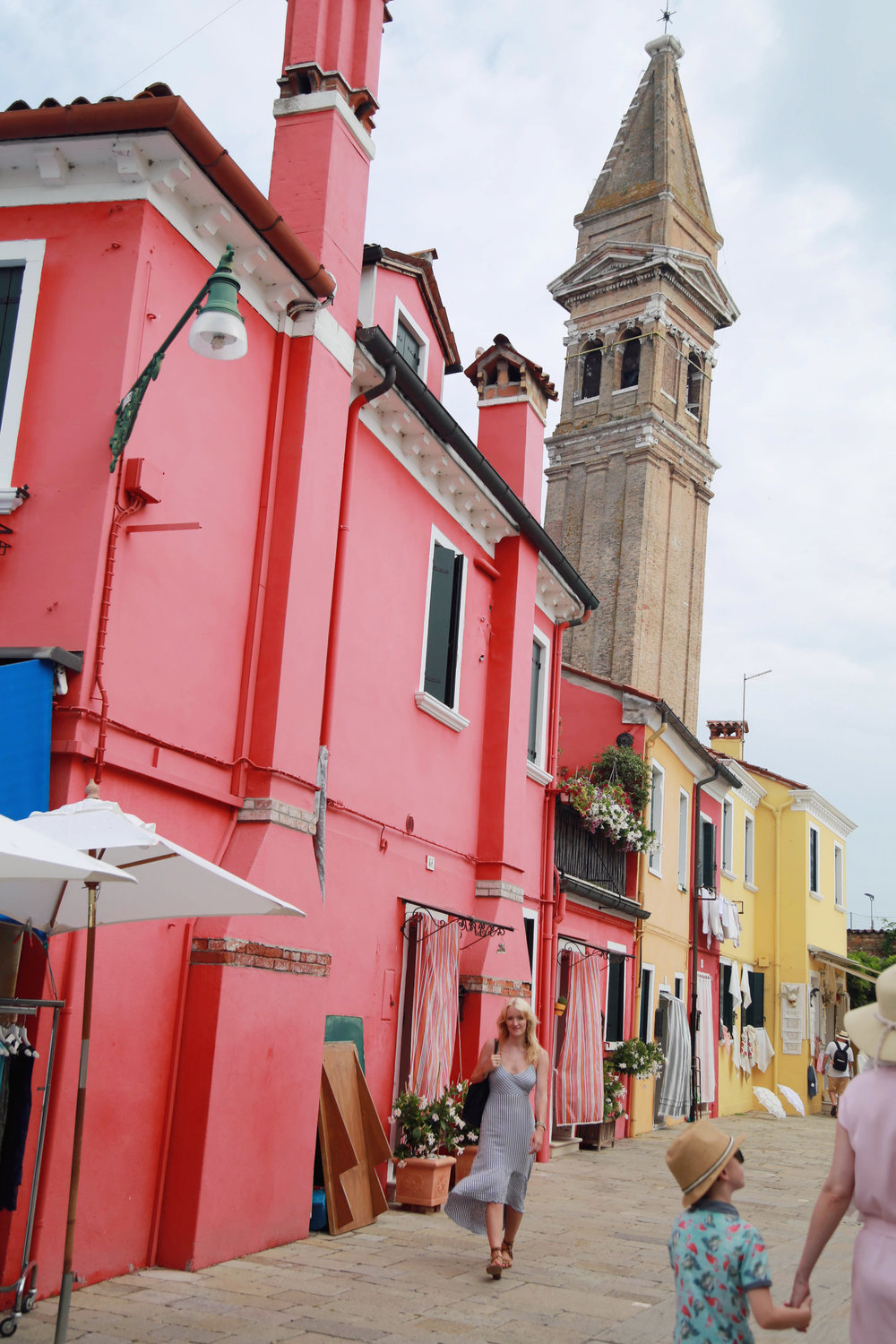 Burano By Lane 2018-16h.jpg