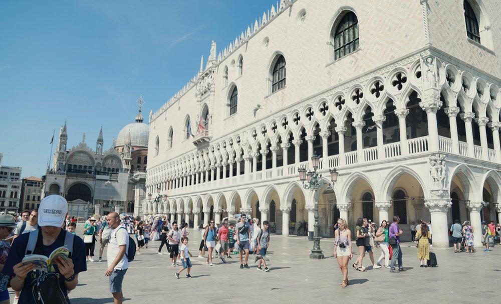 Venice LO-306.jpg