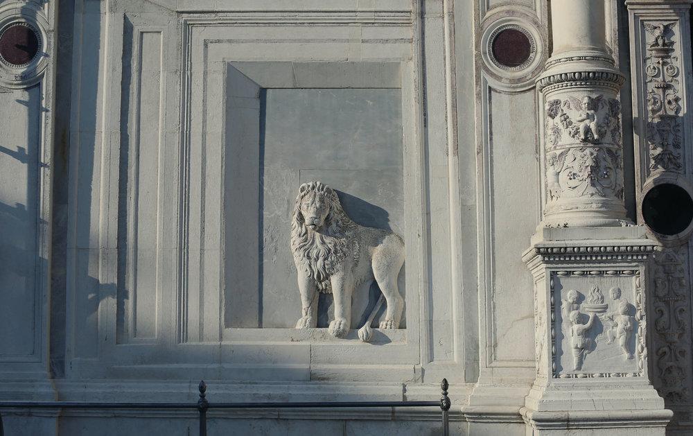 Venice RU 2018-96.jpg