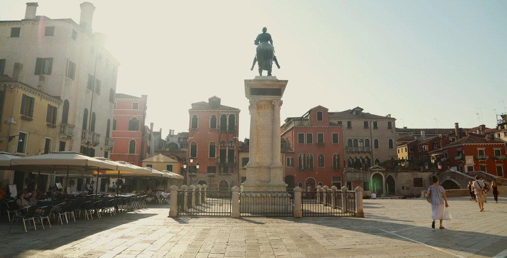 Venice LO-441.jpg