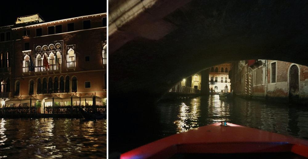 Venice LO-492.jpg
