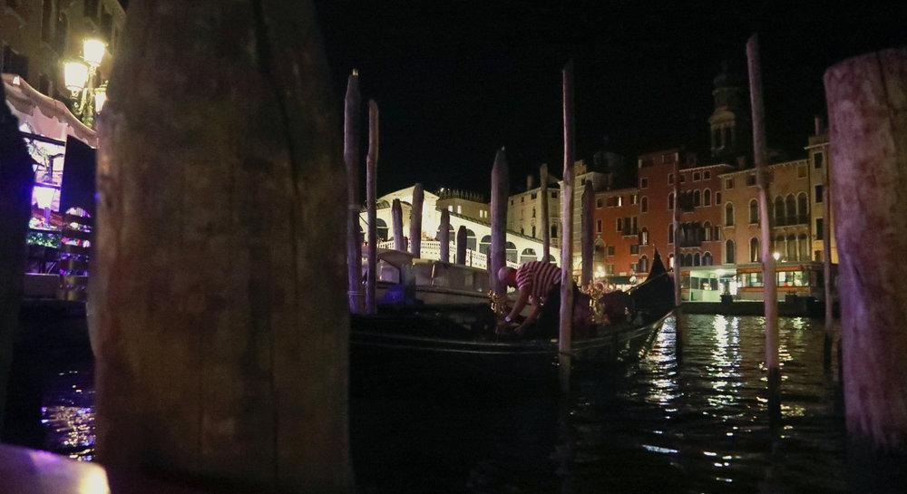 Venice LO-523.jpg