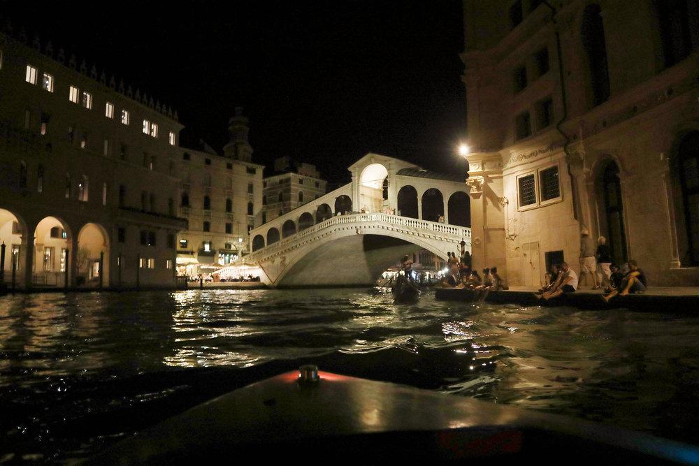 Venice LO-510.jpg