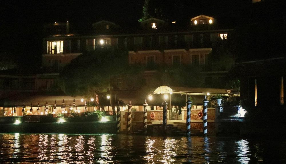 Venice LO-545.jpg