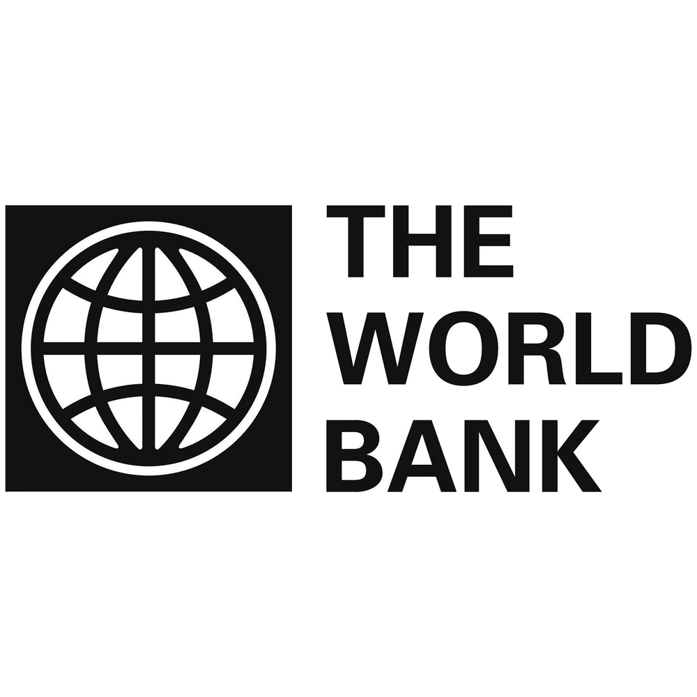 The World Bank2.png