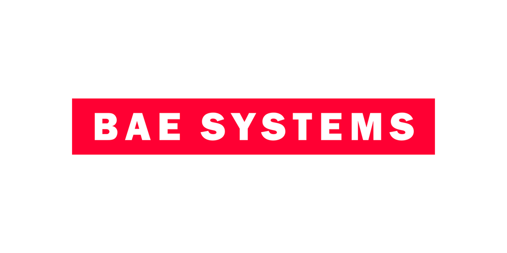 Bae Sys.png