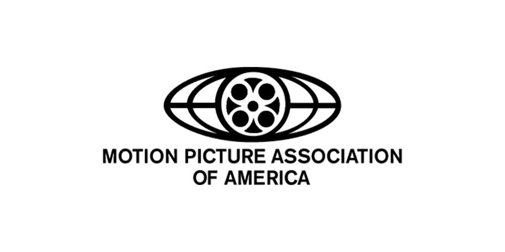 10-MPAA.png