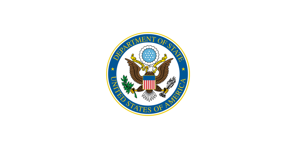 9-Dept of State.png