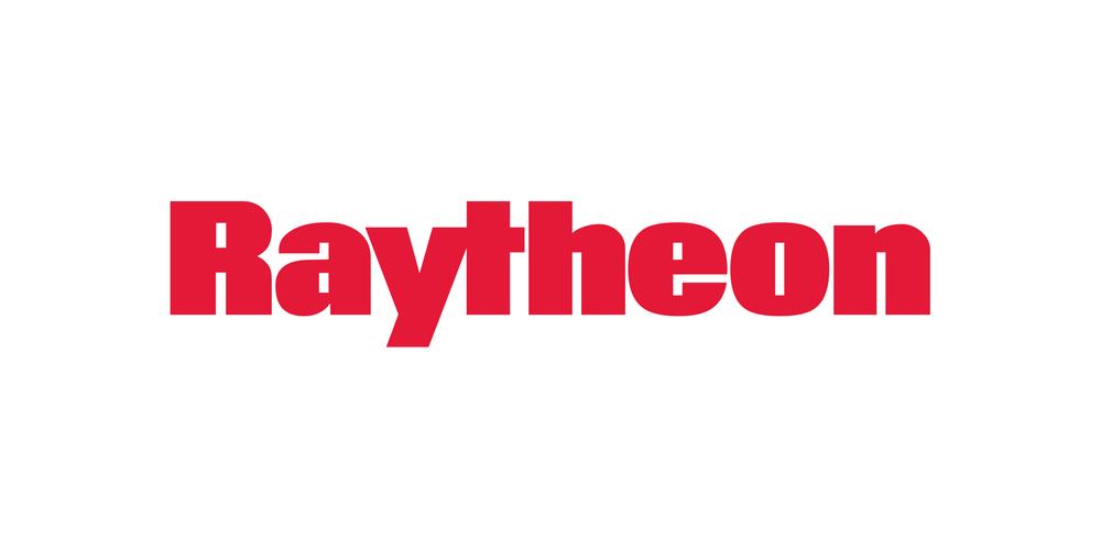 12-Raytheon.png