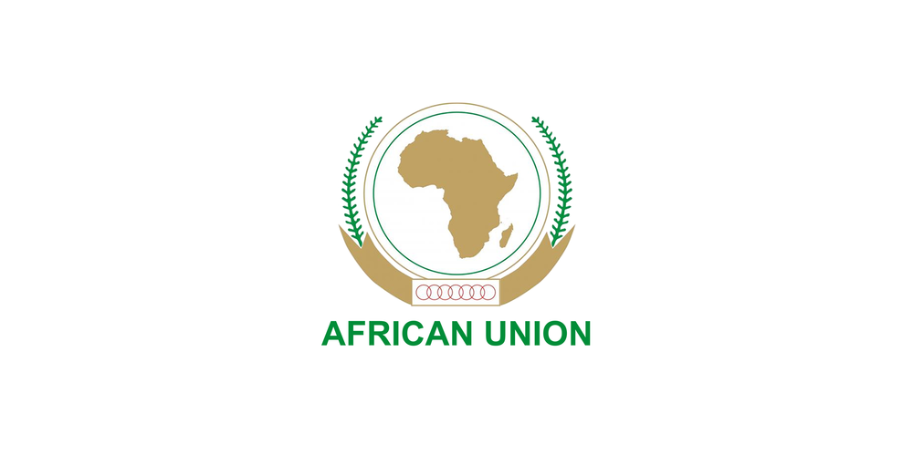 1-African Union.png