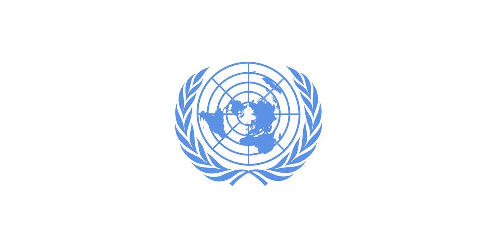 17-UN.png