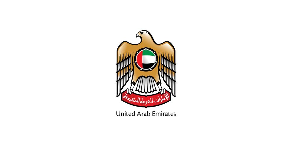 19-United Arab Emirates.png