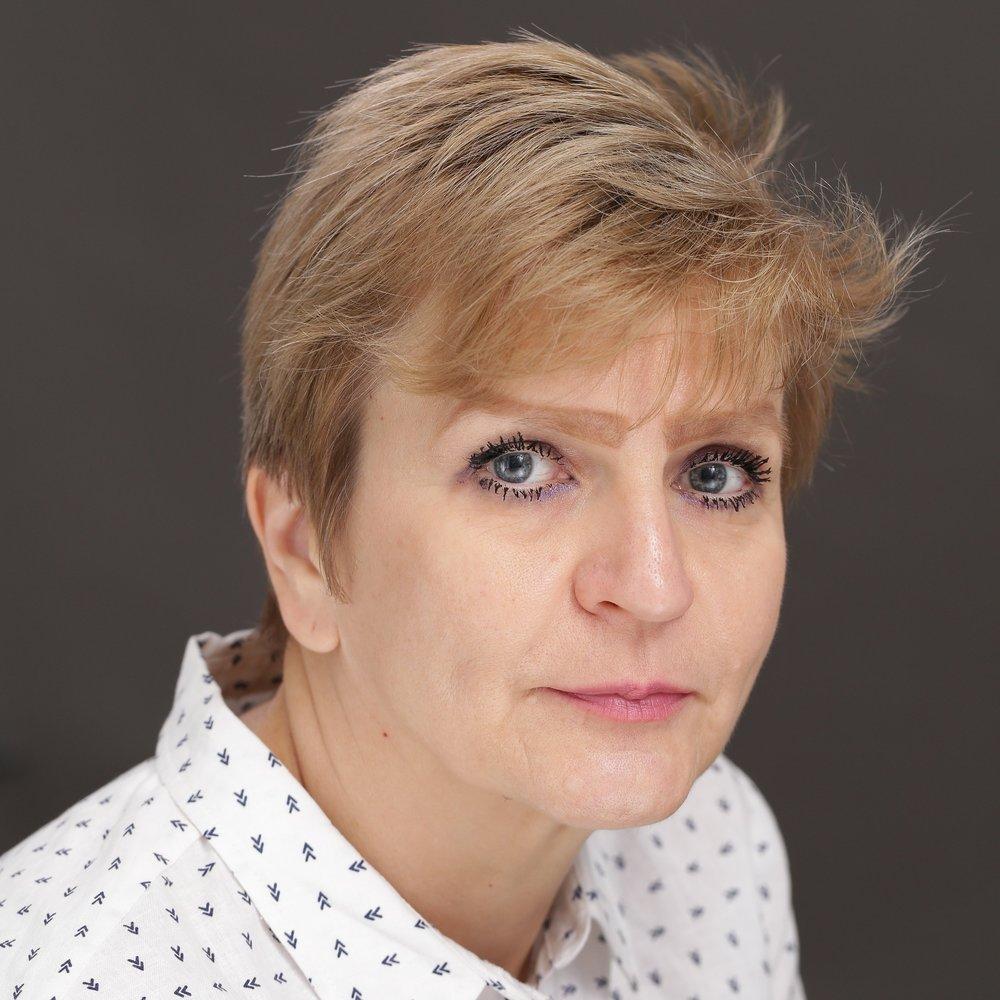 Svetlana Morozova02.JPG