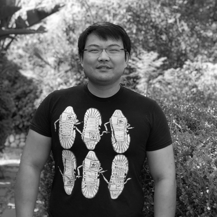 Mr. Song's expertise spans big data, computational modeling, financial engineering, and mathematical programming to power ACERTAS real time strategy analytics platforms