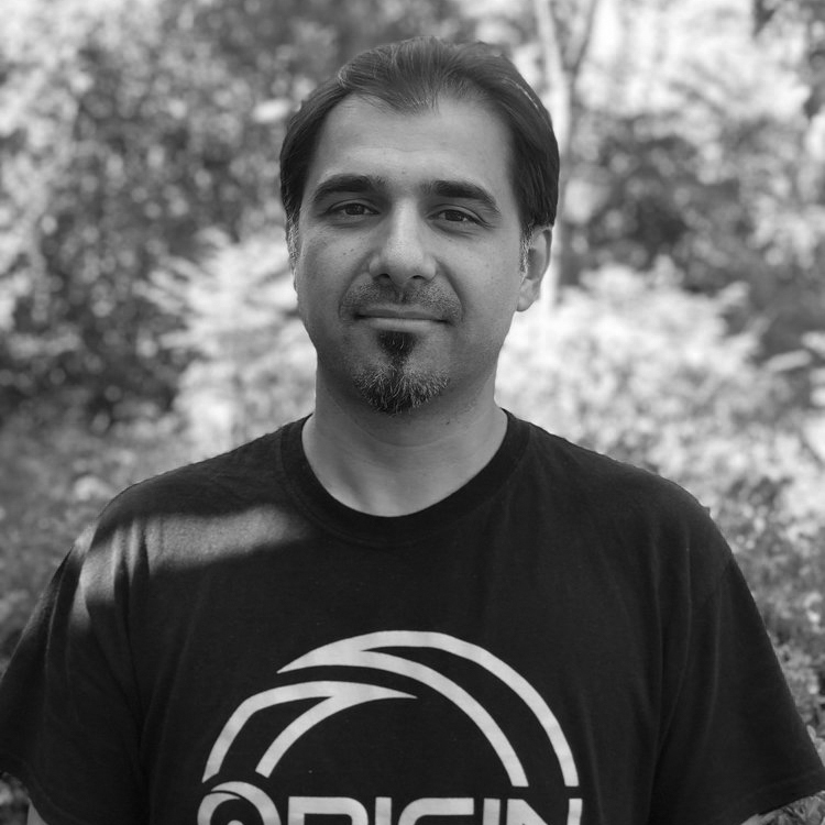 Mr. Aloumian focuses on the intersection of structured and unstructured data management, financial engineering and streaming computational analytics that empower our big data solutions