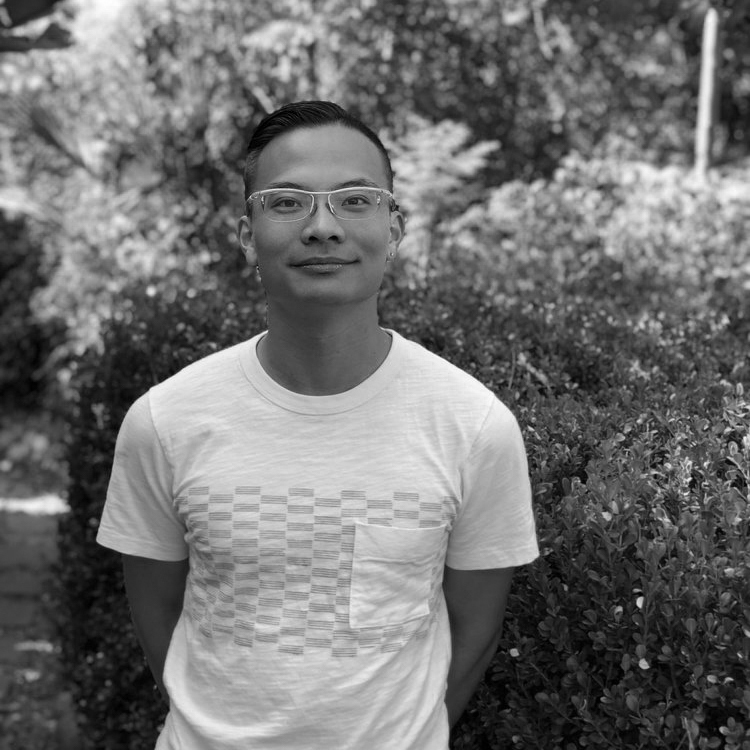 Mr. Wang is a data analyst and programmer with experience across statistics, computational algorithms and finance